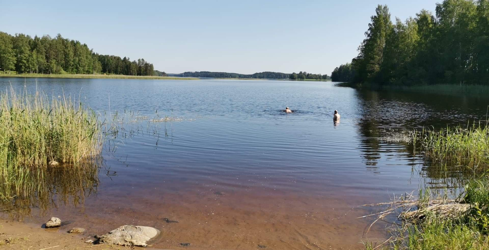 Majakka Kemijärvi