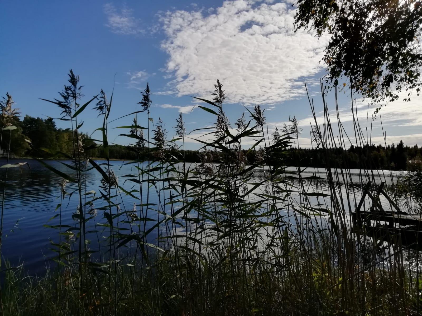 Masku Ylöjärvi