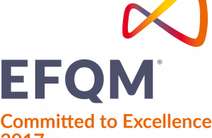EFQM Committed to Excellence 2017